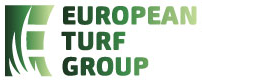 European Surf Group