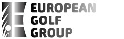 European Golf Group