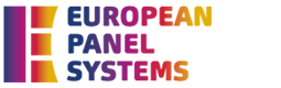 European Panel Systems