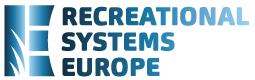 Recreational Systems Europe